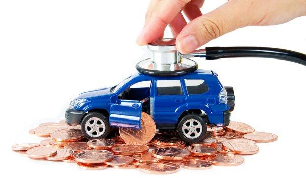 Cara Memilih Asuransi Kendaraan Yang Aman Dan Tepat