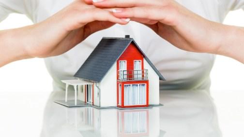 Manfaat Asuransi Rumah Sebagai Perlindungan Finansial Dari Bencana Alam