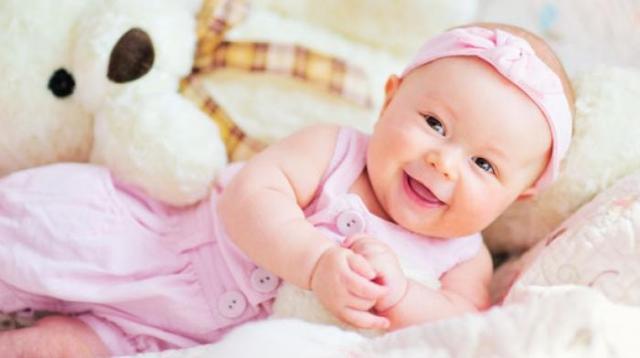 Tips Sederhana Memilih Baju Baby Dolls Untuk Baju Tidur Dan Sebagai Dress