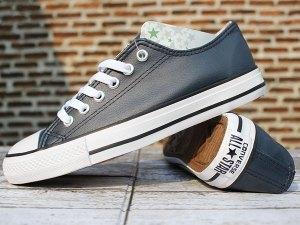 Kelebihan Sepatu Converse