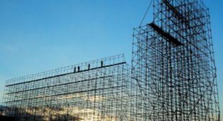 sewascaffolding