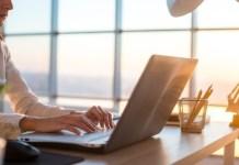 2 Usaha Sampingan Tanpa Mengganggu Pekerjaan