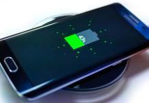 tips menjaga daya tahan baterai smartphone