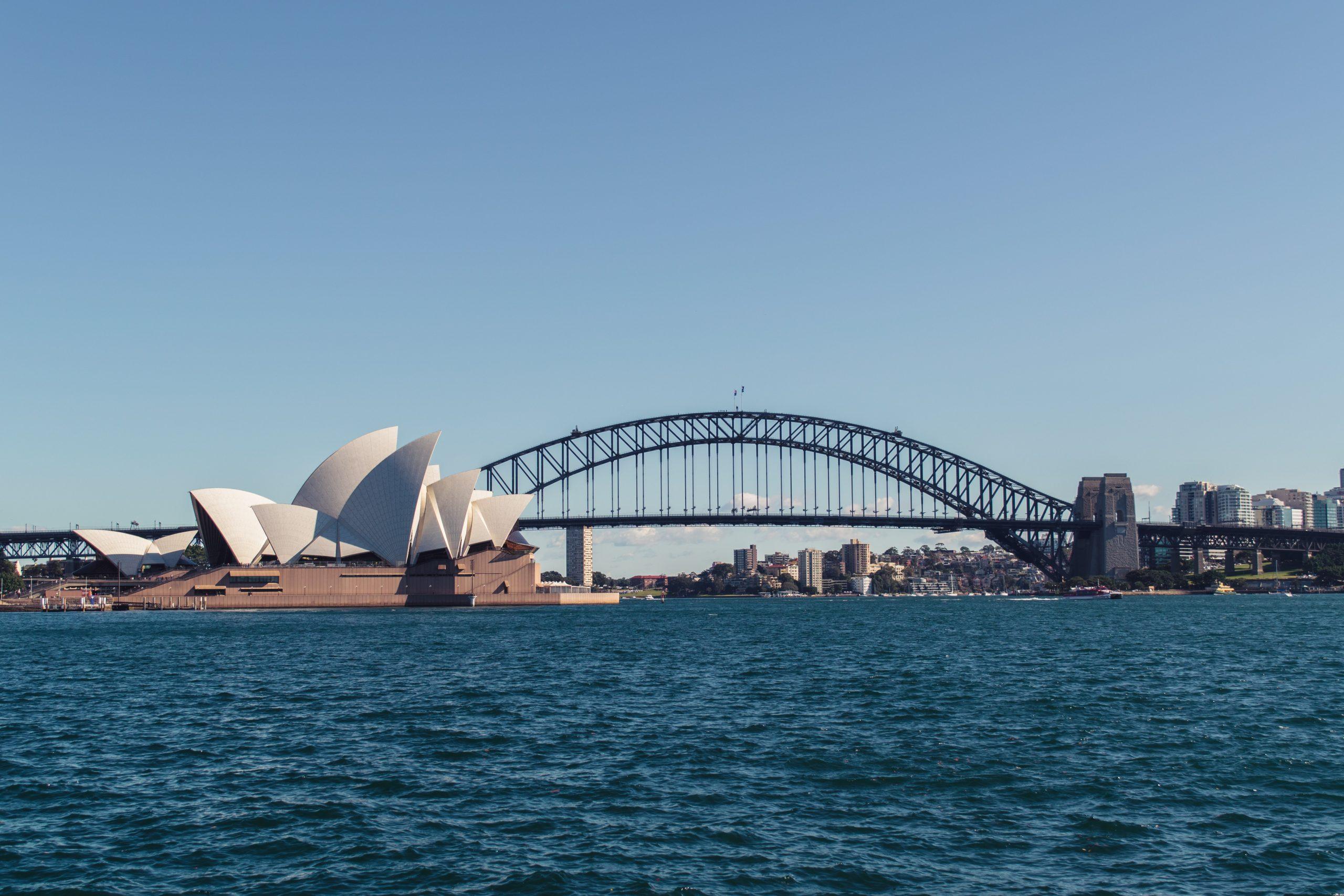 Australia esim header