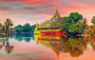 esim in myanmar