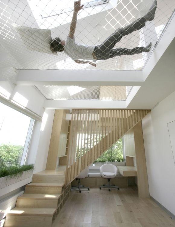 remodelar hogar21