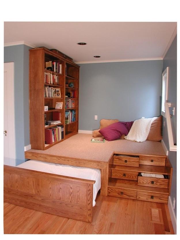 remodelar hogar33