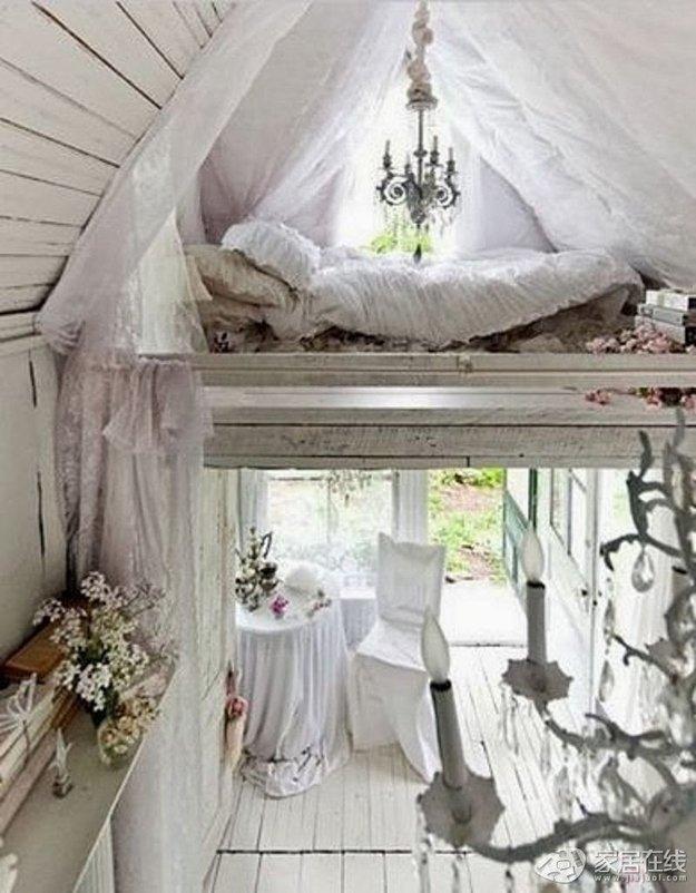 Coolest Cabin
