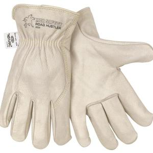 3224 drivers gloves