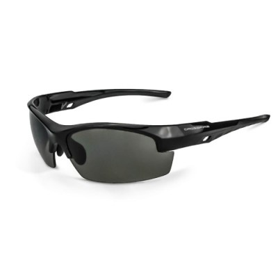 Crossfire Crucible Premium Safety Eyewear 4061