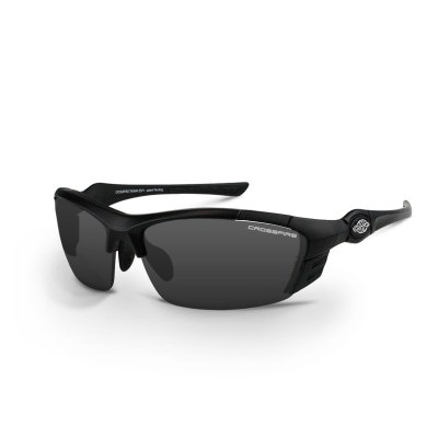 Crossfire TL11 Premium Safety Eyewear 3621