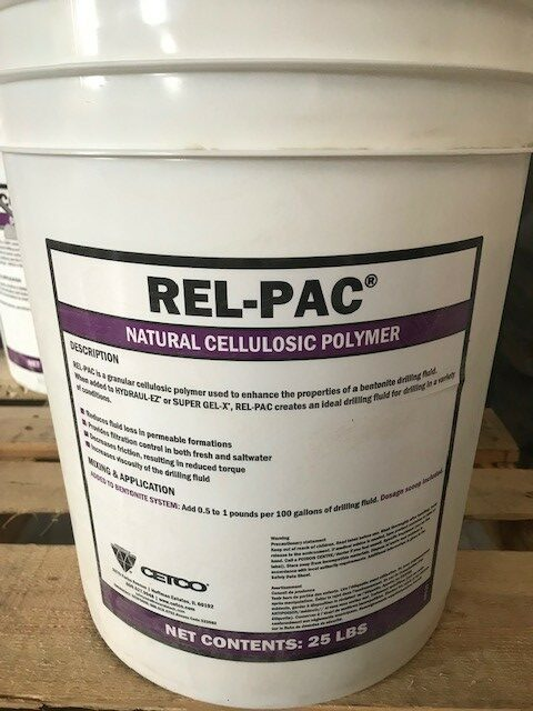 REL-PAC