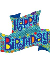 jumbo-happy-bday-2-jumbo-birthday-banner