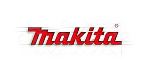 Продажа элктроинструмента и запчастей - Makita