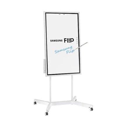 Harga Samsung Whiteboard