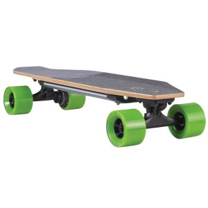Acton Blink S Electric Skateboard