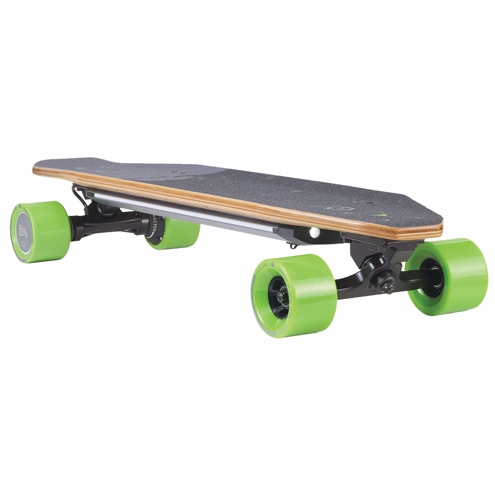 Blink S2 Electric skateboard