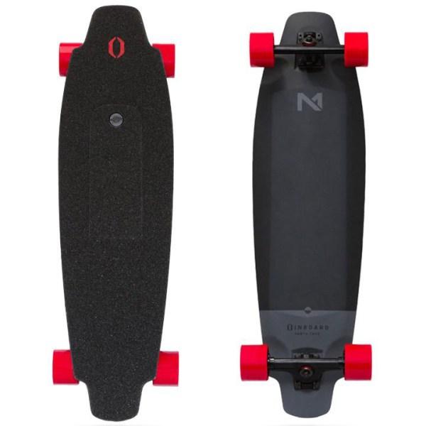 Inboard M1 Electric Longboard