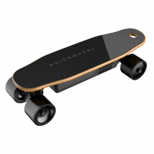 Kuickwheel Serpent-C Electric Shortboard