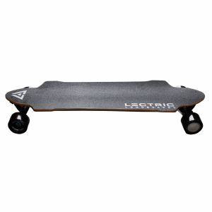 Lectric LS Electric Longboard