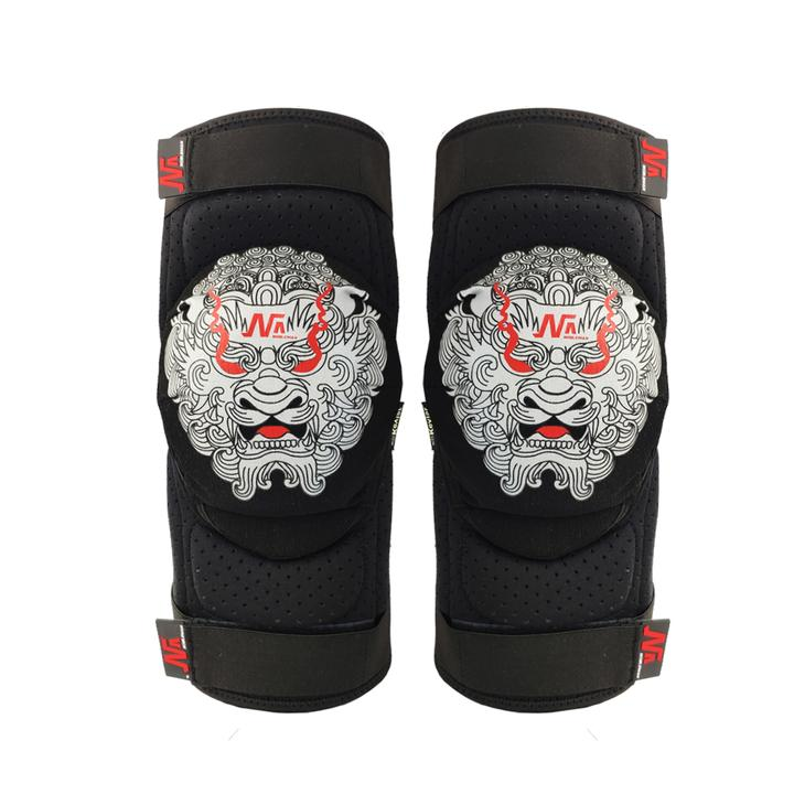 Noblemantech Protective Knee Pads
