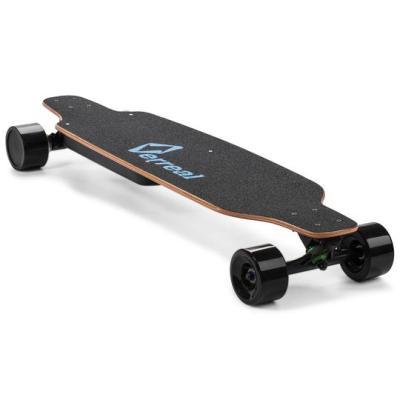 Verreal F1 electric skateboard