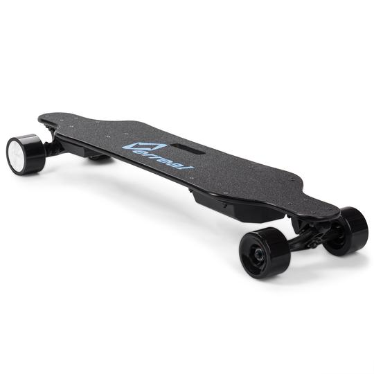 Verreal V1S electric skateboard