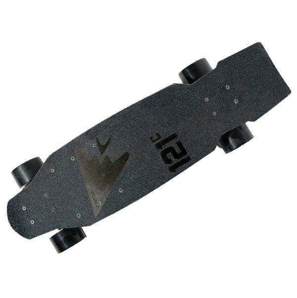 Arc Aileron Electric Skateboard