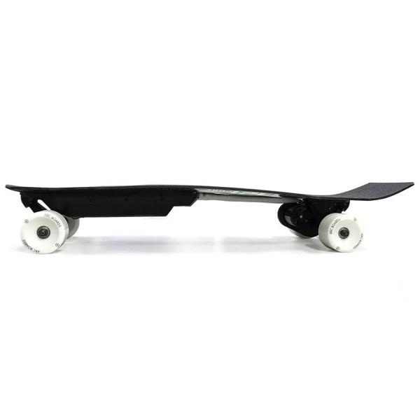 Arc Boards Aileron Electric Skateboard