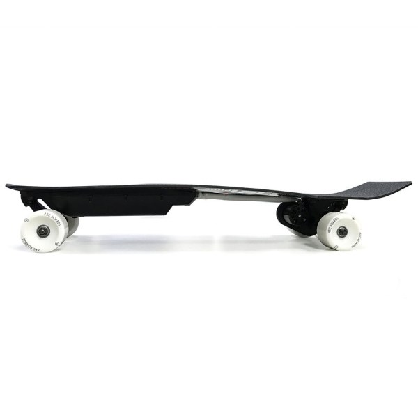 Arc Boards Aileron Electric Skateboard