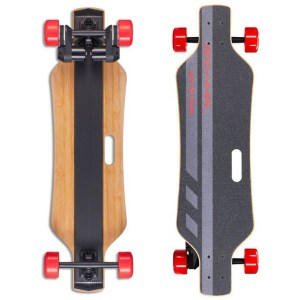 Benchwheel Electric Skateboard