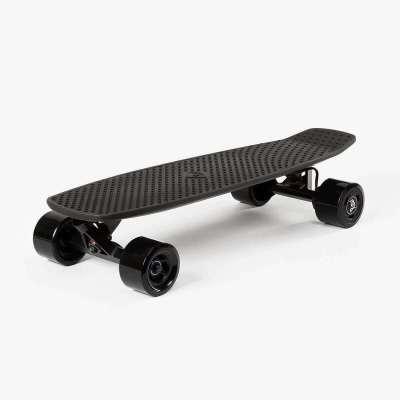 Lou 3.0 eskateboard shortboard