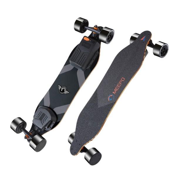 Meepo NLS Electric Skateboard