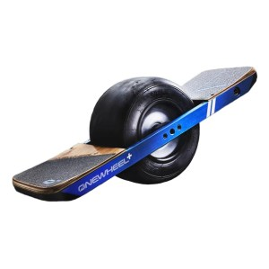 Onewheel+ Electric Skateboard