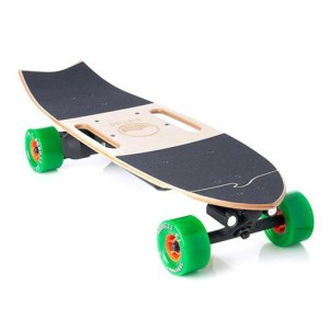 Riptide R1 Elite eskateboard