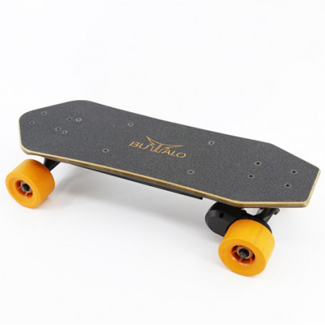 Bualo SK-A2 eskateboard