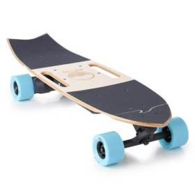 Riptide R1 electric skateboard