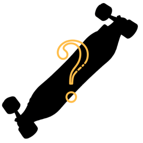 what is an electric skateboard