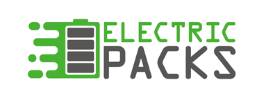 Electric Packs - eSkate Batteries