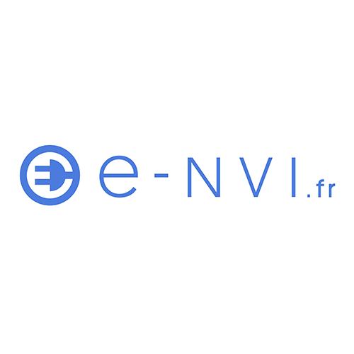 E-NVI.fr