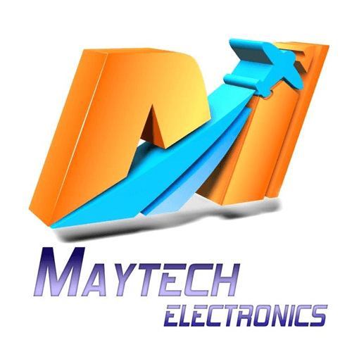 Maytech Electronics - Eskate parts