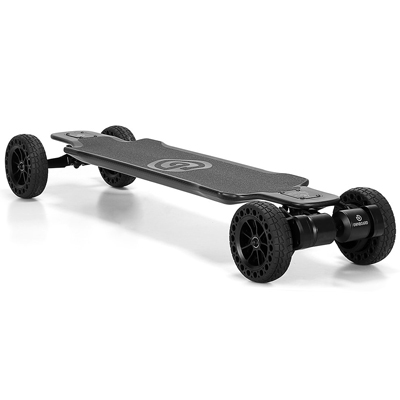Ownboard Carbon AT