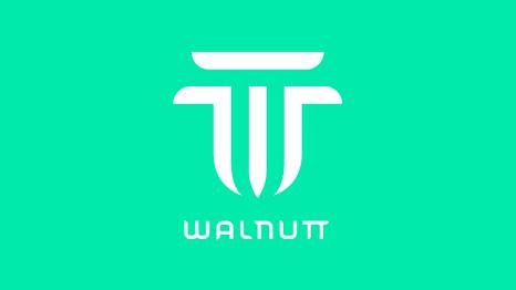 Walnutt Discount Logo