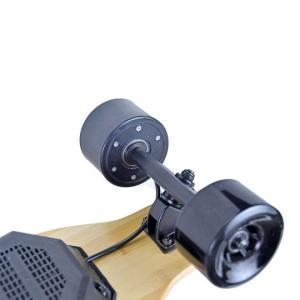 AEboard G5 electric skateboard rear motor