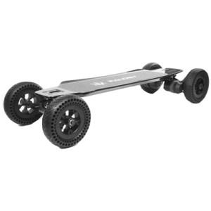 Raldey Cabron AT V2 electric skateboard