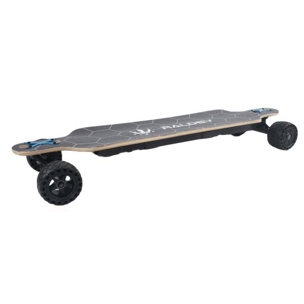 Raldey Mt-V3 electric skateboard