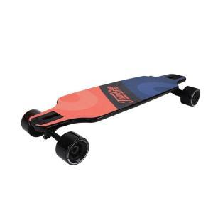 Teamgee H8 electric longboard