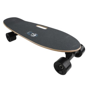 Voyager Tony Hawk Cruiser Electric Penny Board
