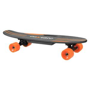 enSkate Woboard Lite electric skateboard