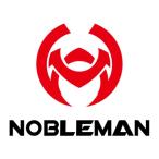 Noblemantech